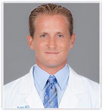 dr.-rubin